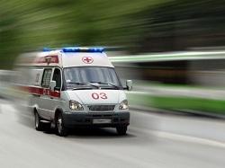 график дежурств больниц по скорой