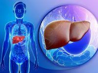 Лечение асцита при циррозе печени клинические рекомендации thumbnail