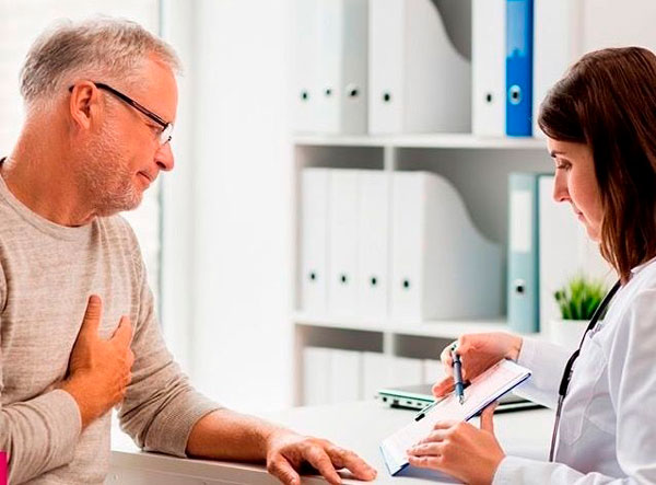 Режим при гипертоническая болезнь 2 степени – Nimbit Support