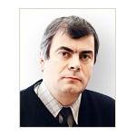 Черкасов Сергей