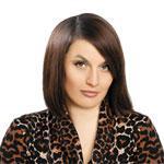 Севастьянова Юлия