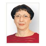 Гренкова Татьяна
