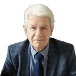 Саркисов Константин