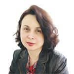 Махова Ольга