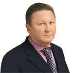 Лытаев Сергей