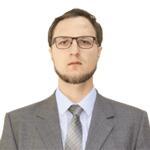 Березинский Вадим