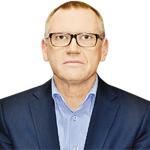 Годков Михаил Андреевич