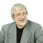 Музыченко Вадим