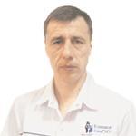 Додонов Александр