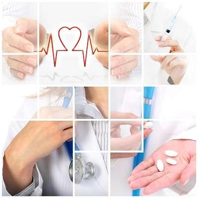 Этапы оказания первой медицинской помощи